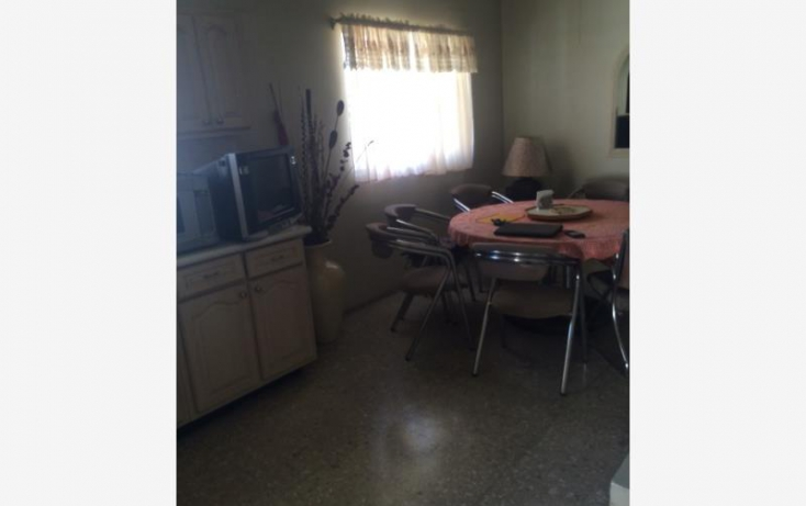 Foto de casa en venta en, eduardo guerra, torreón, coahuila de zaragoza, 729829 no 04