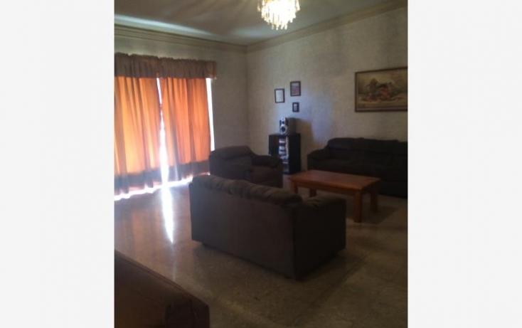 Foto de casa en venta en, eduardo guerra, torreón, coahuila de zaragoza, 729829 no 05