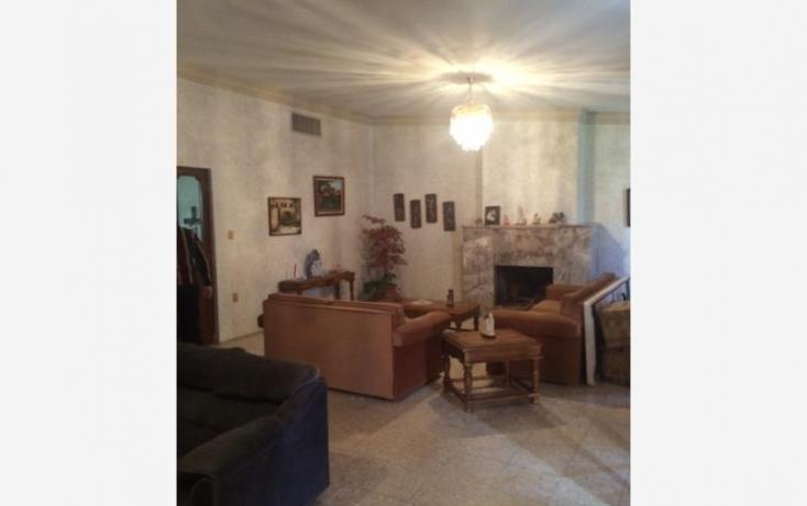 Foto de casa en venta en, eduardo guerra, torreón, coahuila de zaragoza, 729829 no 06