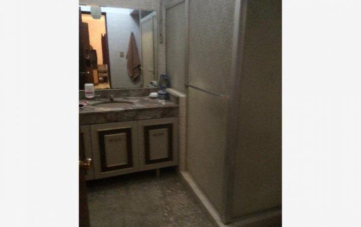 Foto de casa en venta en, eduardo guerra, torreón, coahuila de zaragoza, 729829 no 08