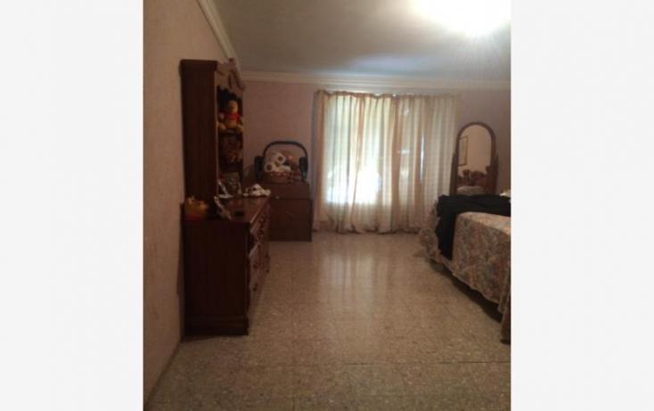 Foto de casa en venta en, eduardo guerra, torreón, coahuila de zaragoza, 729829 no 11