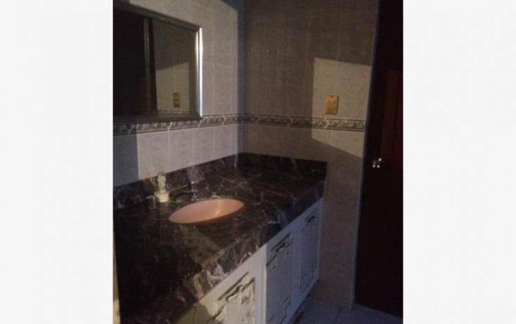 Foto de casa en venta en, eduardo guerra, torreón, coahuila de zaragoza, 729829 no 12