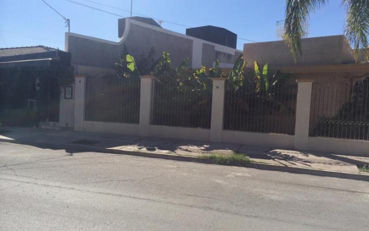 Foto de casa en venta en, eduardo guerra, torreón, coahuila de zaragoza, 729829 no 14