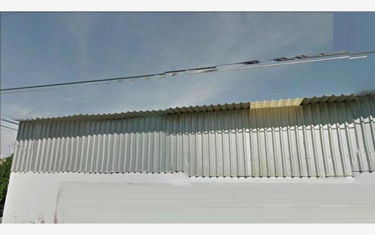 Foto de bodega en venta en  , eduardo guerra, torreón, coahuila de zaragoza, 758851 No. 03