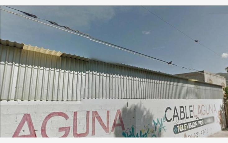 Foto de bodega en venta en  , eduardo guerra, torreón, coahuila de zaragoza, 758851 No. 04