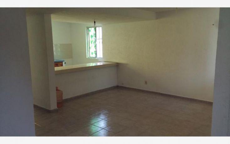 Foto de casa en venta en eduardo lecanda lujambio, jardines de dos bocas, medellín, veracruz, 1730052 no 02