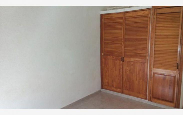 Foto de casa en venta en eduardo lecanda lujambio, jardines de dos bocas, medellín, veracruz, 1730052 no 06