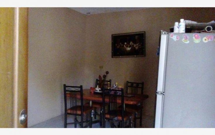 Foto de casa en venta en eduardo livas villarreal 133, peña guerra, san nicolás de los garza, nuevo león, 2028770 no 04