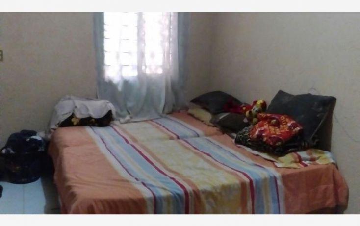 Foto de casa en venta en eduardo livas villarreal 133, peña guerra, san nicolás de los garza, nuevo león, 2028770 no 06