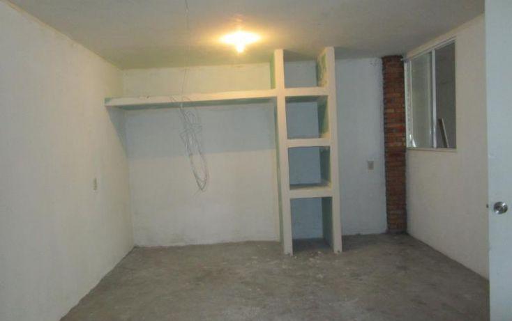 Foto de casa en venta en eduardo livas villarreal 133, peña guerra, san nicolás de los garza, nuevo león, 2028770 no 08