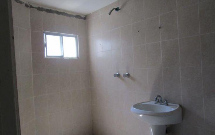 Foto de casa en venta en eduardo livas villarreal 133, peña guerra, san nicolás de los garza, nuevo león, 2028770 no 09