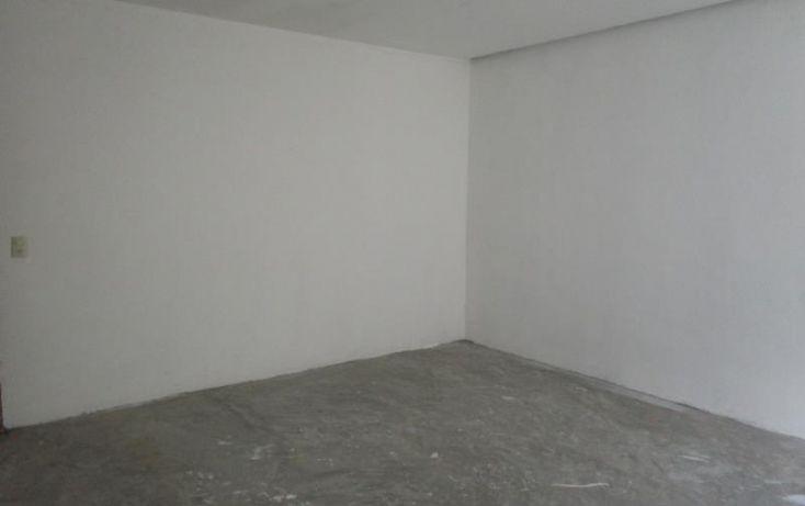 Foto de casa en venta en eduardo livas villarreal 133, peña guerra, san nicolás de los garza, nuevo león, 2028770 no 10