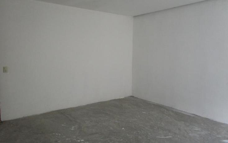 Foto de casa en venta en eduardo livas villarreal 133, pe?a guerra, san nicol?s de los garza, nuevo le?n, 2028770 No. 10