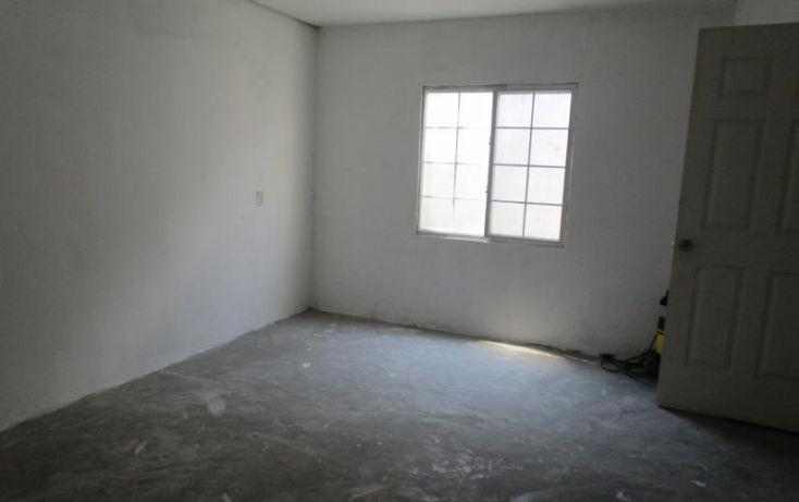 Foto de casa en venta en eduardo livas villarreal 133, peña guerra, san nicolás de los garza, nuevo león, 2028770 no 11