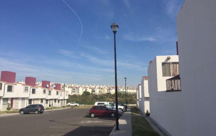 Foto de casa en condominio en venta en, eduardo loarca, querétaro, querétaro, 1229125 no 03