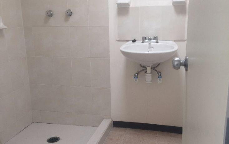 Foto de casa en condominio en venta en, eduardo loarca, querétaro, querétaro, 1229125 no 04