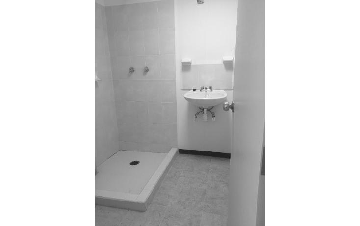 Foto de casa en venta en  , eduardo loarca, querétaro, querétaro, 1229125 No. 04