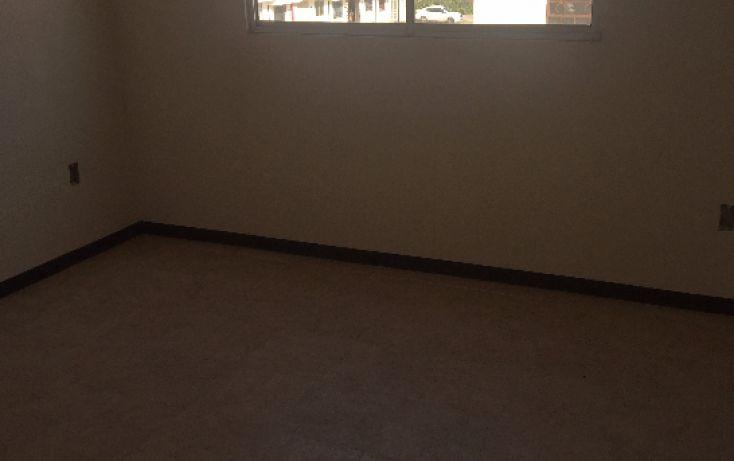 Foto de casa en condominio en venta en, eduardo loarca, querétaro, querétaro, 1229125 no 05