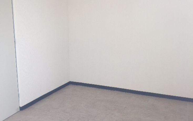 Foto de casa en condominio en venta en, eduardo loarca, querétaro, querétaro, 1229125 no 06
