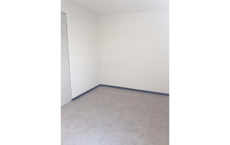 Foto de casa en venta en  , eduardo loarca, querétaro, querétaro, 1229125 No. 06