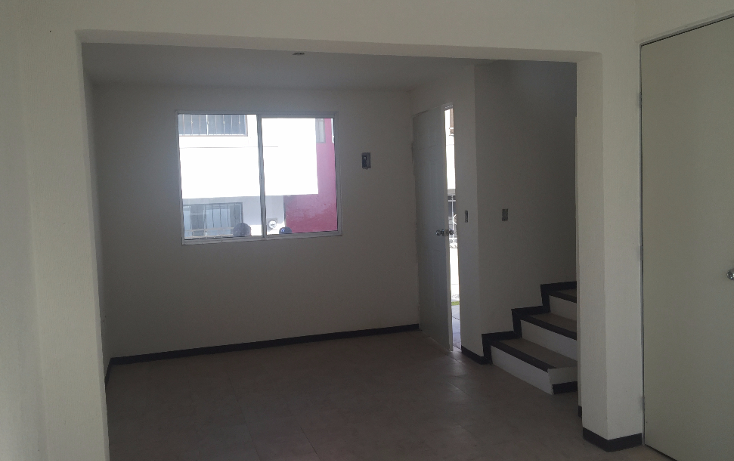 Foto de casa en venta en  , eduardo loarca, querétaro, querétaro, 1229125 No. 09
