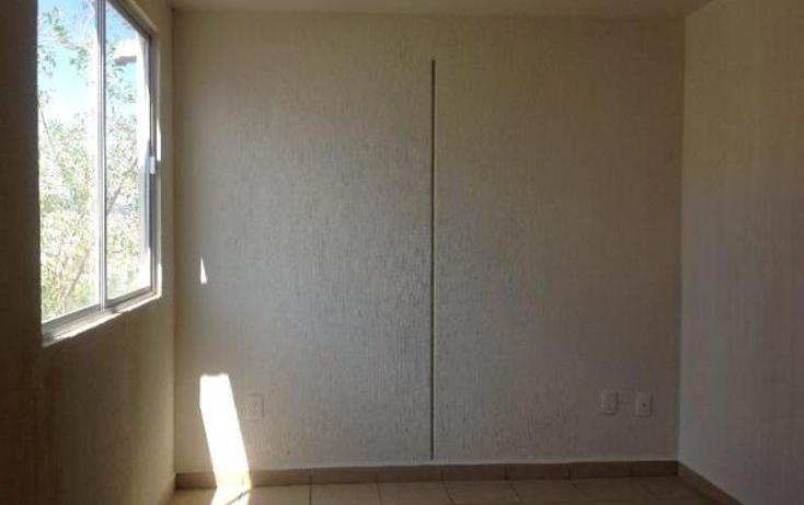 Foto de casa en venta en  , eduardo loarca, quer?taro, quer?taro, 1432827 No. 02