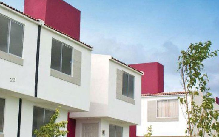 Foto de casa en venta en, eduardo loarca, querétaro, querétaro, 1432827 no 03