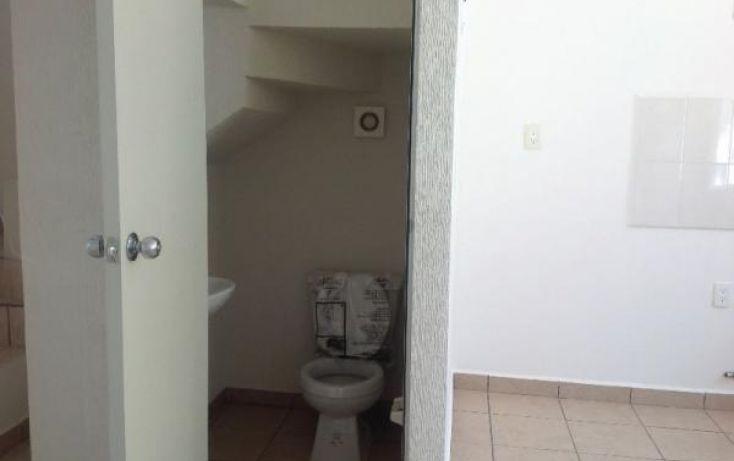 Foto de casa en venta en, eduardo loarca, querétaro, querétaro, 1432827 no 06