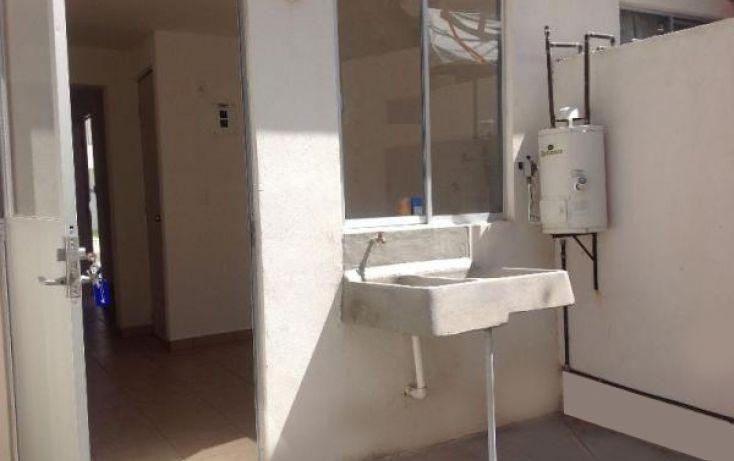 Foto de casa en venta en, eduardo loarca, querétaro, querétaro, 1432827 no 08