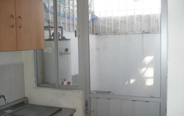 Foto de casa en venta en, eduardo loarca, querétaro, querétaro, 1533416 no 02