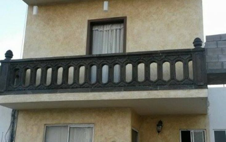 Foto de casa en venta en, eduardo loarca, querétaro, querétaro, 1588305 no 01