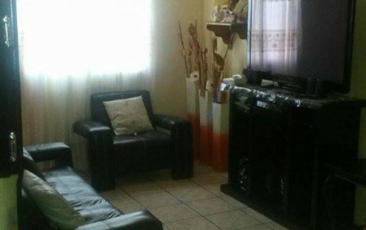Foto de casa en venta en, eduardo loarca, querétaro, querétaro, 1588305 no 03