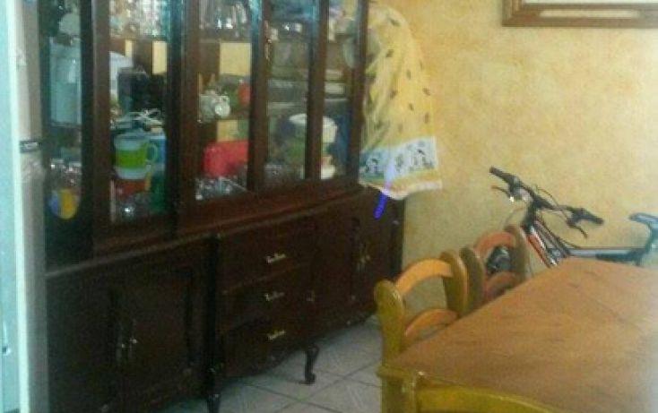 Foto de casa en venta en, eduardo loarca, querétaro, querétaro, 1588305 no 04