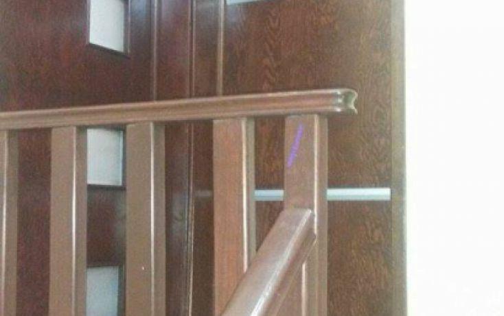 Foto de casa en venta en, eduardo loarca, querétaro, querétaro, 1606926 no 02