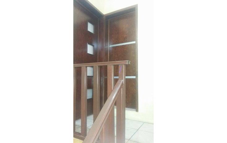 Foto de casa en venta en  , eduardo loarca, querétaro, querétaro, 1606926 No. 02