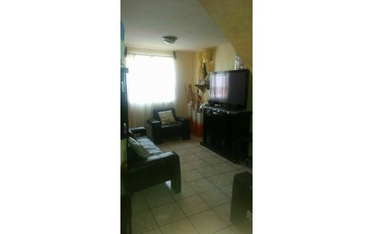 Foto de casa en venta en  , eduardo loarca, querétaro, querétaro, 1606926 No. 03