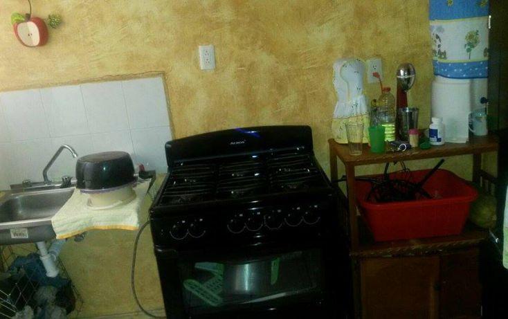 Foto de casa en venta en, eduardo loarca, querétaro, querétaro, 1606926 no 05