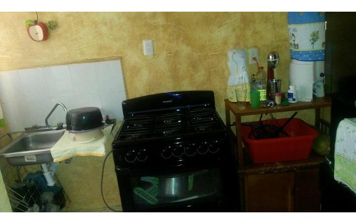 Foto de casa en venta en  , eduardo loarca, querétaro, querétaro, 1606926 No. 05