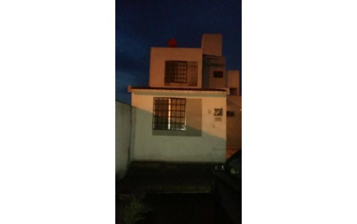 Foto de casa en venta en  , eduardo loarca, querétaro, querétaro, 1949359 No. 04
