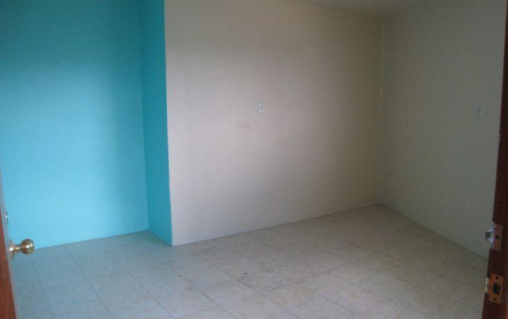Foto de casa en renta en eduardo mendoza 13, margarita viguri, chilpancingo de los bravo, guerrero, 1825819 no 04