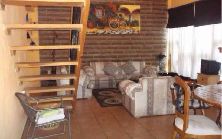 Foto de casa en venta en eduardo montaño 48, la cofradia, mazamitla, jalisco, 971611 no 04