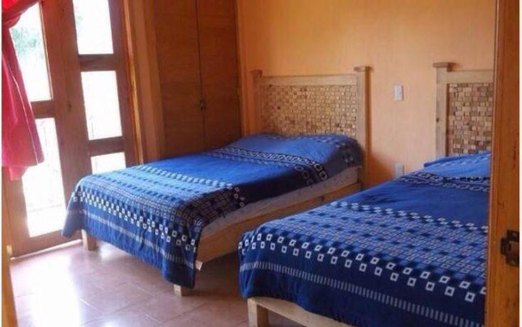 Foto de casa en venta en eduardo montaño 48, la cofradia, mazamitla, jalisco, 971611 no 06