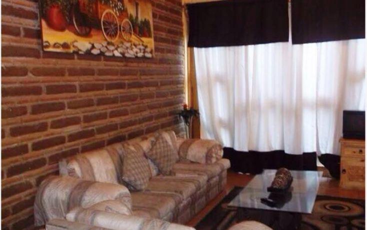 Foto de casa en venta en eduardo montaño 48, la cofradia, mazamitla, jalisco, 971611 no 07
