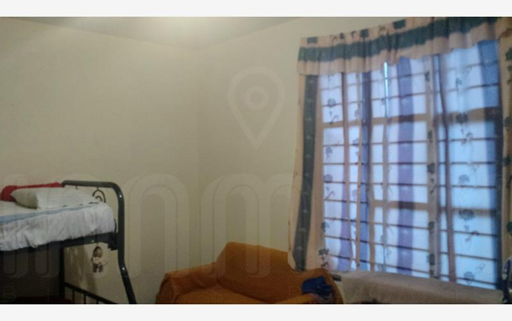 Foto de casa en venta en  , eduardo ruiz, morelia, michoac?n de ocampo, 1001997 No. 08