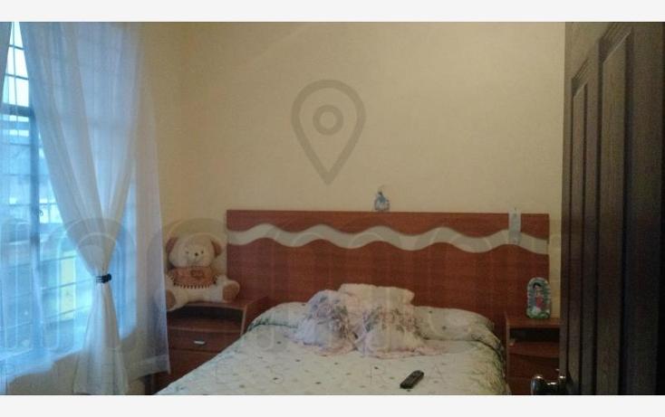 Foto de casa en venta en  , eduardo ruiz, morelia, michoac?n de ocampo, 1001997 No. 10
