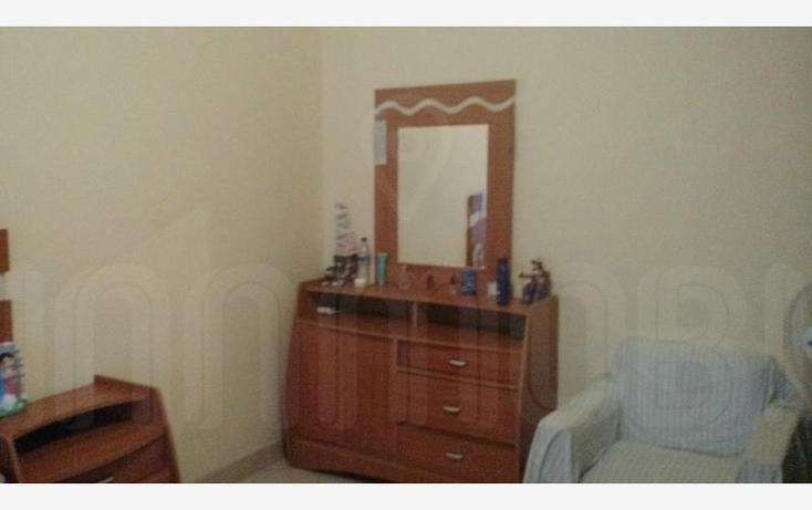 Foto de casa en venta en  , eduardo ruiz, morelia, michoac?n de ocampo, 1001997 No. 11