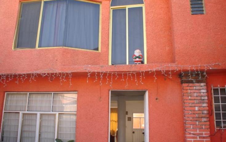 Foto de casa en venta en  , eduardo ruiz, morelia, michoacán de ocampo, 1393193 No. 01