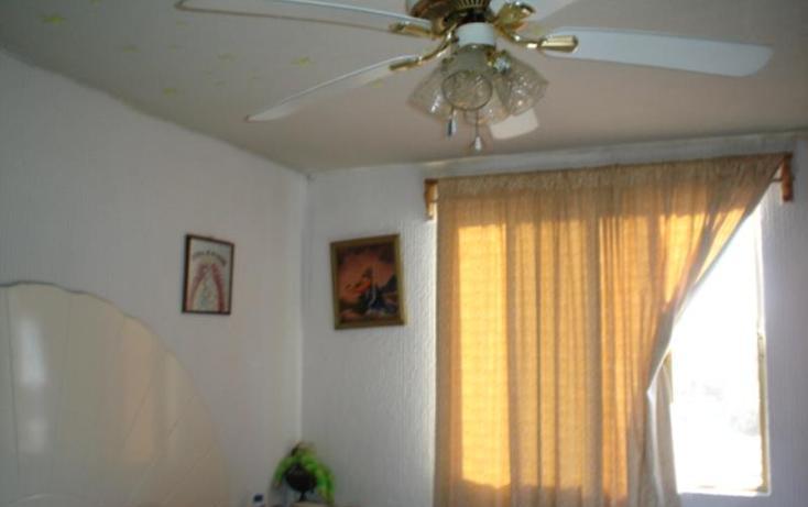 Foto de casa en venta en  , eduardo ruiz, morelia, michoacán de ocampo, 1393193 No. 13