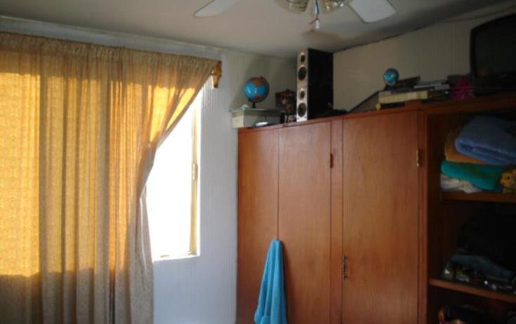 Foto de casa en venta en  , eduardo ruiz, morelia, michoacán de ocampo, 1393193 No. 14