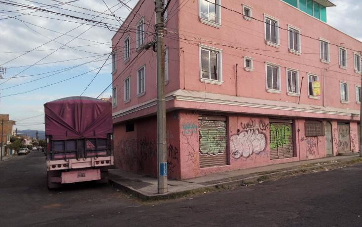 Foto de casa en renta en  , eduardo ruiz, morelia, michoacán de ocampo, 1642124 No. 02